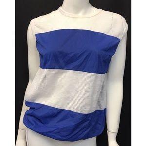 Indy Knit